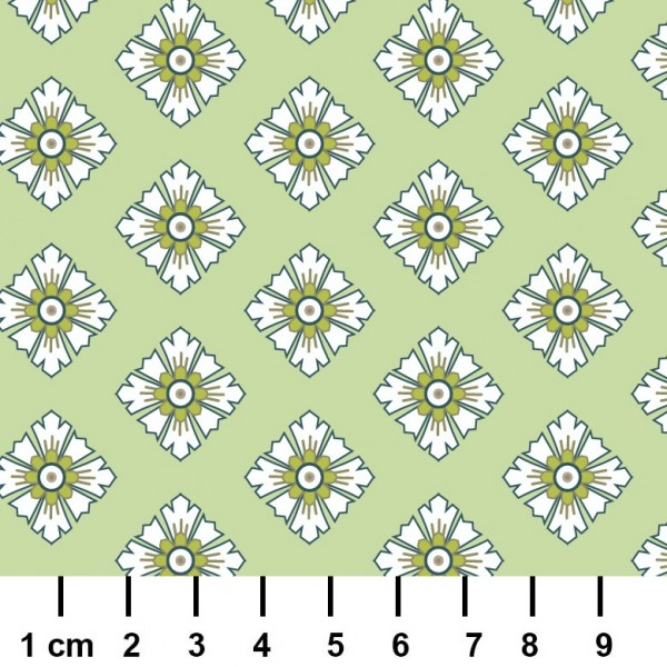 TF H 13 146 COL4  Heimtextil - Happy Fabrics