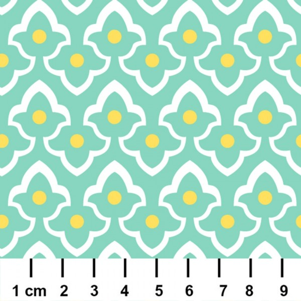 TF H 14 023 COL4  Heimtextil - Happy Fabrics