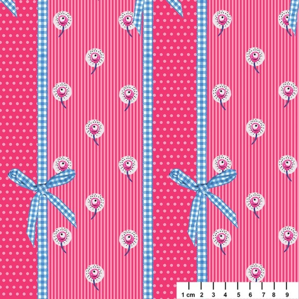 TF H 14 140 COL1  Heimtextil - Happy Fabrics