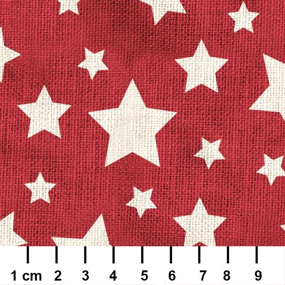 TF H 14 094 COL1  Heimtextil - Happy Fabrics