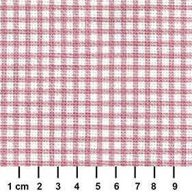 TF H 14 152 COL2  Heimtextil - Happy Fabrics