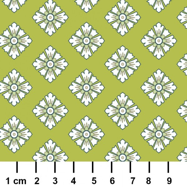 TF H 13 146 COL3 Heimtextil - Happy Fabrics
