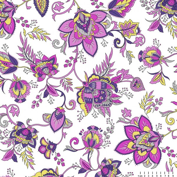 TF H 14 030 COL1  Heimtextil - Happy Fabrics