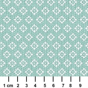 TF H 14 151 COL1  Heimtextil - Happy Fabrics