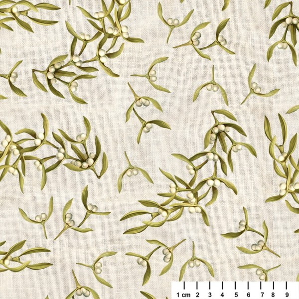 TF H 14 085 COL4  Heimtextil - Happy Fabrics