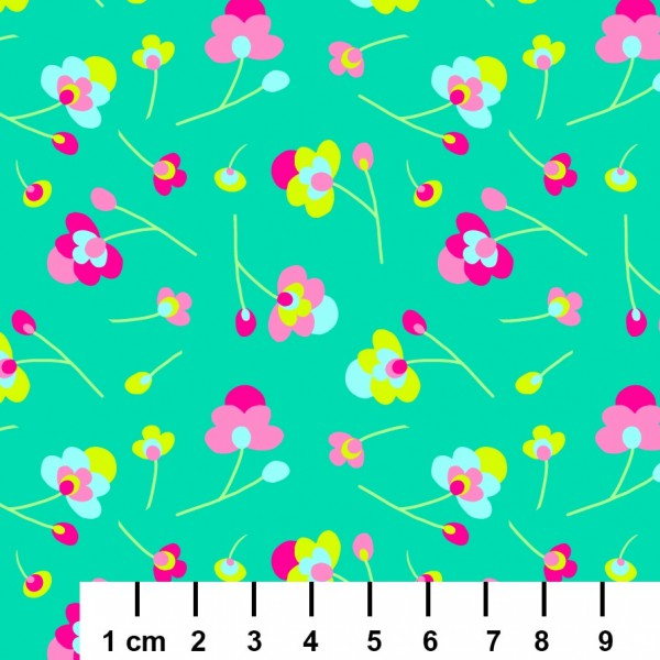 TF H 14 022 COL1  Heimtextil - Happy Fabrics