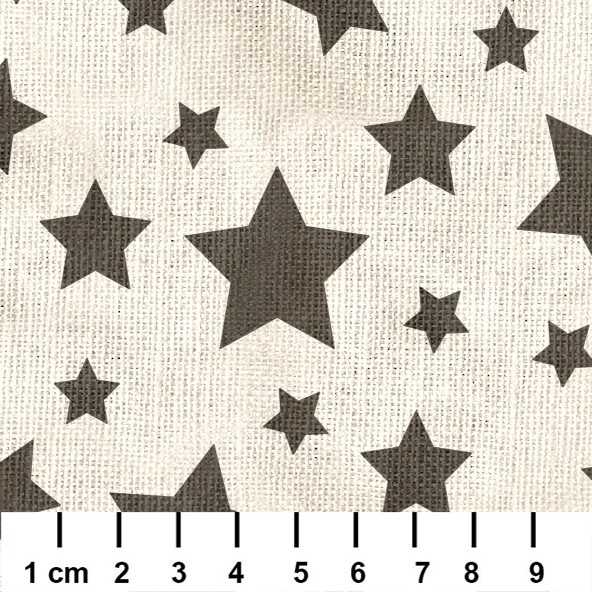 TF H 14 094 COL2  Heimtextil - Happy Fabrics