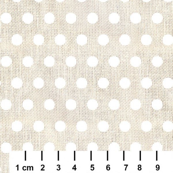 TF H 14 086 COL1  Heimtextil - Happy Fabrics