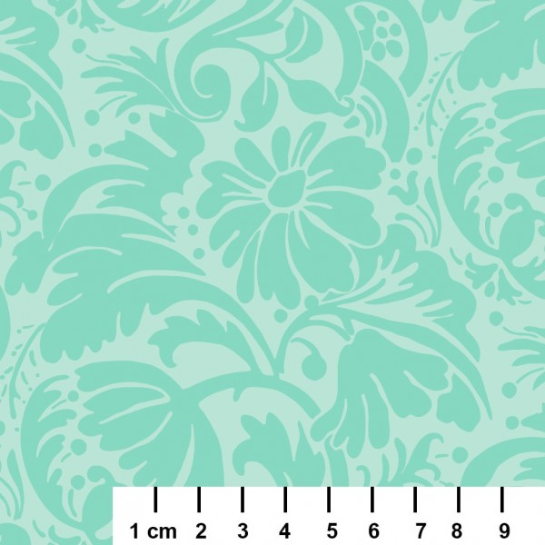 TF H 14 026 COL1  Heimtextil - Happy Fabrics