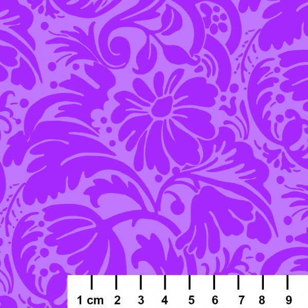 TF H 14 026 COL3  Heimtextil - Happy Fabrics