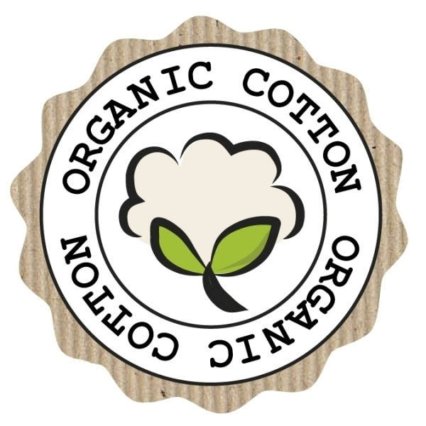 Cretonne Organic Cotton