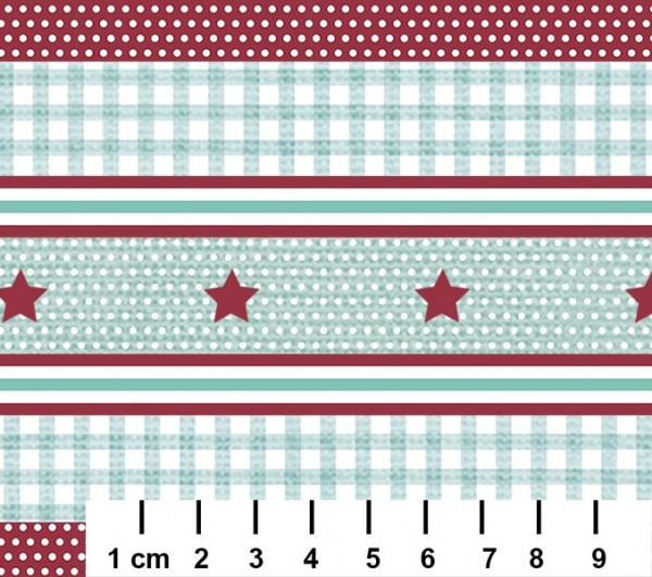 TF H 14 098 COL1  Heimtextil - Happy Fabrics